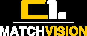 MatchVision – Spiel. Satz. Sieg.